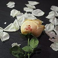 by FedEx Flower Printer Rose Flower Printer