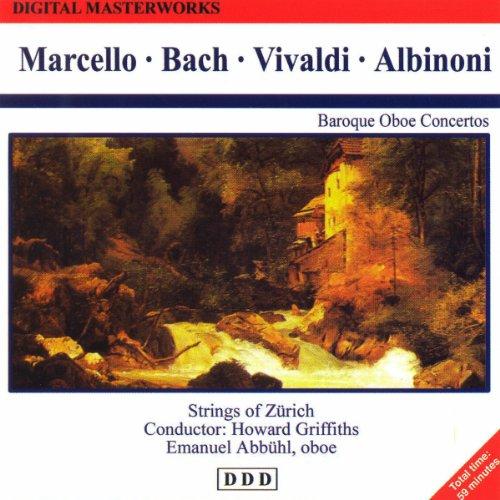 digital-masterworks-baroque-oboe-concertos