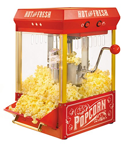 table top popcorn - 6