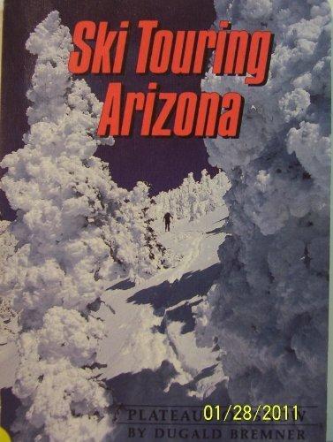 Ski Touring Arizona