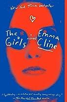 [EBOOK] The Girls: A Novel R.A.R