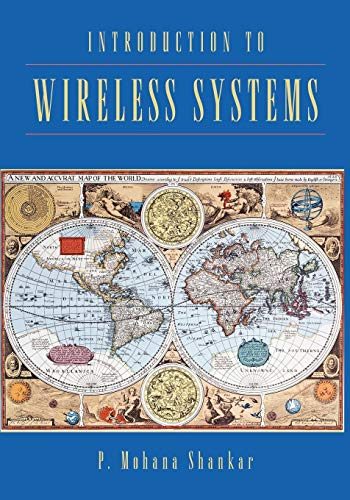 Intro Wireless Systems
