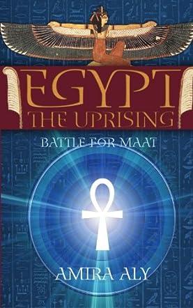 Egypt: the Uprising