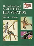 The Guild Handbook of Scientific Illustration, , 0442236816