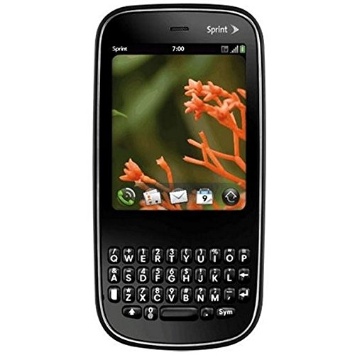 Palm Pixi Verizon Smart Phone / Clean ESN / Ready To Activate On Your Verizon Account