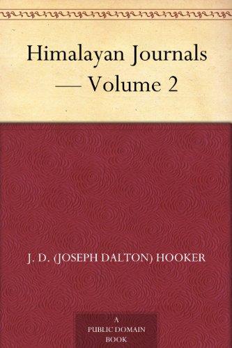 himalayan-journals-volume-2