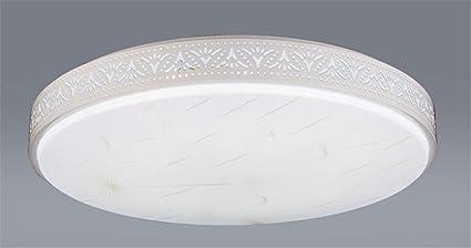 Plafoniere Per Bagno Moderno : Jixiang lampada a soffitto plafoniera moderno per