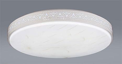 Jixiang lampada a soffitto plafoniera moderno plafoniera per