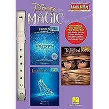 Hal Leonard 144054 Recorder