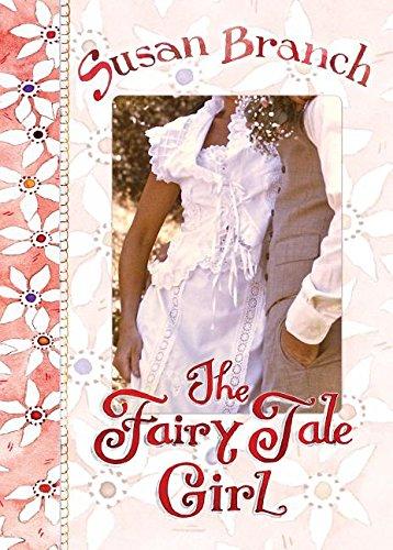 The Fairy Tale Girl -