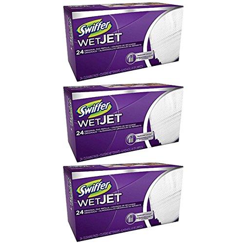 Wet Cloth - 2