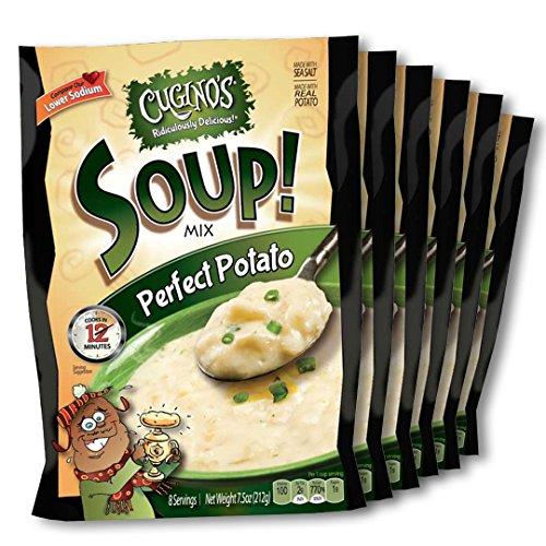 cuginos-perfect-potato-soup-mix-6-pack
