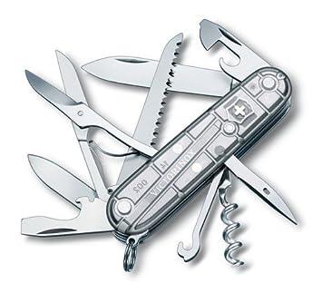 couteau suisse 15 fonction