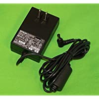OEM Epson AC Adapter USA Only: Perfection V37, V370, V330, V33, V30, V300