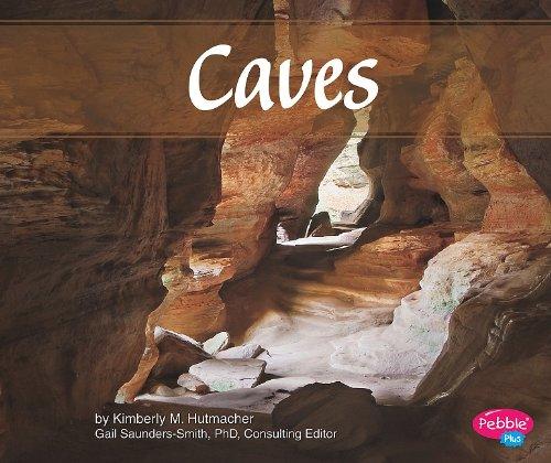 Caves (Natural Wonders)