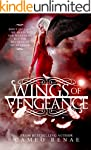 Wings of Vengeance (Hidden Wings Seri...