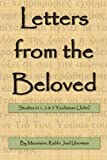 Letters from the Beloved: Studies in 1, 2 & 3 Yochanan (John)