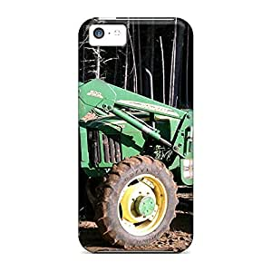 iphone 6 Top Quality mobile phone cases High Grade Cases Shock Absorbing john deere brush