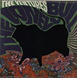 The Ventures Play Telstar / The Lonely Bull