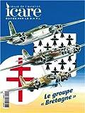Icare : Revue De L Aviation