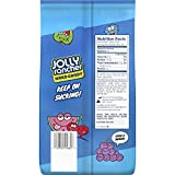JOLLY RANCHER Hard Candy, Assorted Easter Candy, 5lb Bag (About 360 Pieces)
