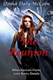 The Reunion (Glam Metal Book 3)