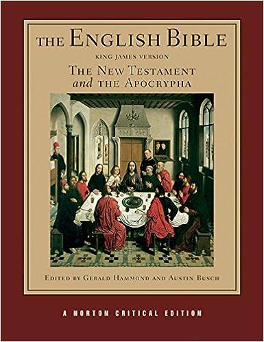 Bibles | Ebook free downloading sites!
