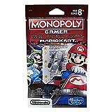 Monopoly Gamer Mario Kart Power Packs