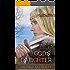God's Daughter (Vikings of the New World Saga Book 1)
