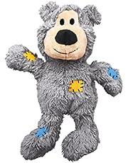 Kong Wild Knots Urso Gg