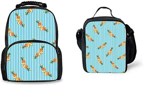 f12778e53715 Shopping $100 to $200 - Backpacks & Lunch Boxes - Kids' Furniture ...