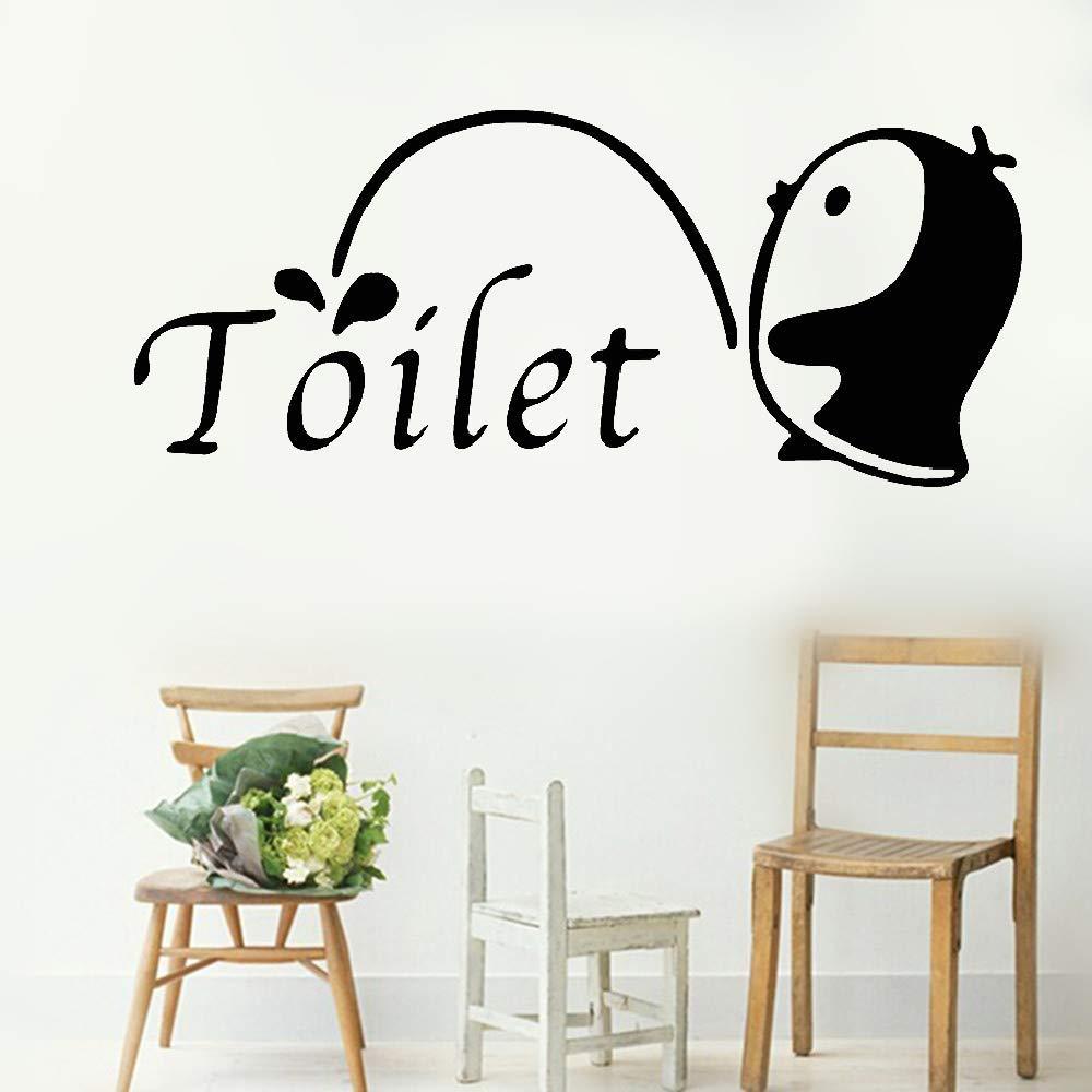 pegatinas de pared tortugas ninja Wall Art Sticker Penguin ...