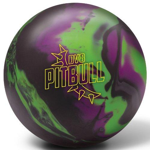 dv8-pitbull-bowling-ball-14-lb