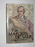 img - for The Marquis de Sade book / textbook / text book