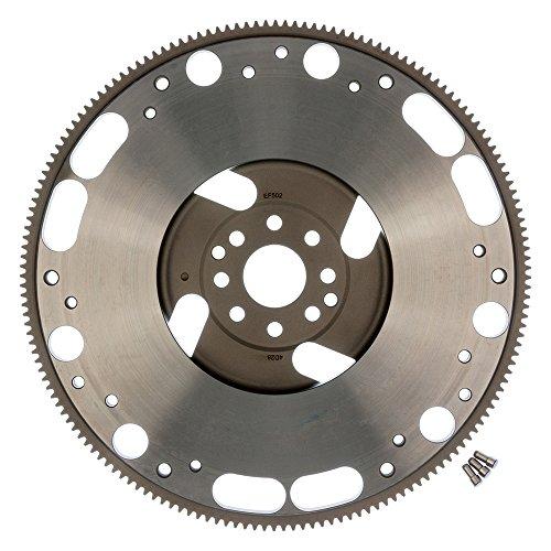 08 mustang flywheel - 6