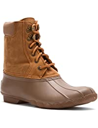 Women's Shearwater Snow Boot