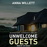 Download Unwelcome Guests in PDF ePUB Free Online