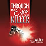 Bargain Audio Book - Through the Eyes of a Killer