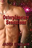 Outerplanetary Sensations, Melange Books LLC Staff, 1612350380