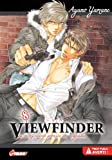 Viewfinder, Tome 8 :