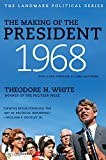 The Making of the President 1968 (Landmark Political)