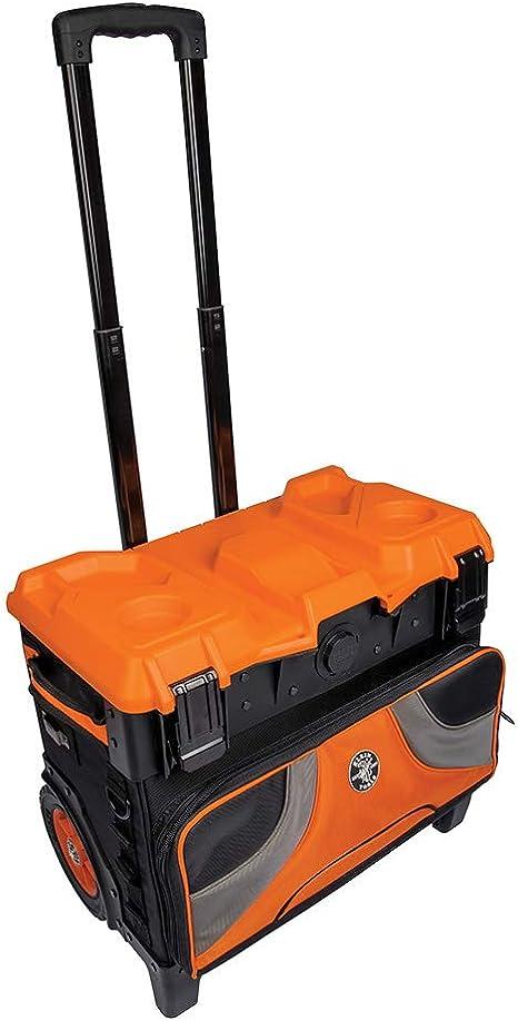 Cube Gants Teamline pickpocket Taille M #11908 Nº 13