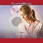 When Mercy Rains: Zimmerman Restoration Trilogy, Book 1   Kim Vogel Sawyer