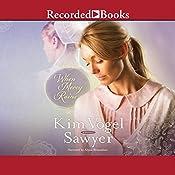 When Mercy Rains: Zimmerman Restoration Trilogy, Book 1 | Kim Vogel Sawyer