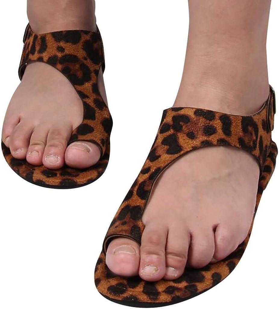 dxl sandals