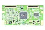 Polaroid, Proview LJ94-01370D Control Board 3240WTC4LV0.5