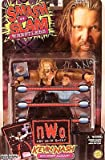 WCW NWO Kevin Nash