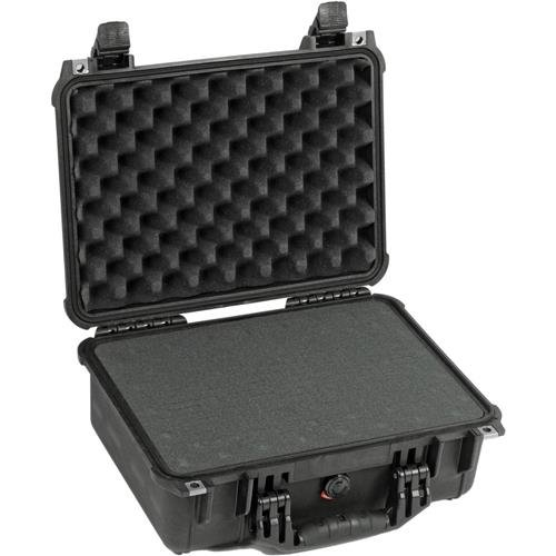 1450 CASE - Recycled Medium Camera Case