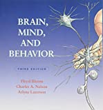 img - for Brain, Mind and Behavior book / textbook / text book