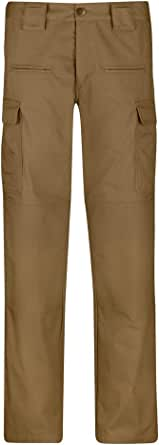 Propper Womens Kinetic Pant F5259-P, Womens, Kinetic Pant, F5259